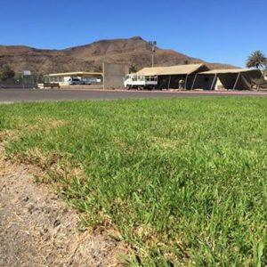 Ya está abierto el plazo de solicitudes para el camping de WOMAD Fuerteventura 2016