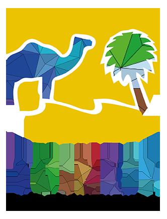 Turismo de Tuineje